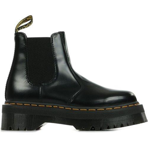 Boots 2976 Quad - Dr Martens - Modalova