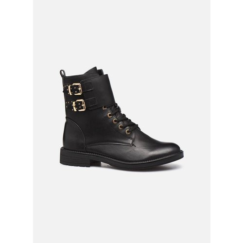 Boots THACHEY - I LOVE SHOES - Modalova