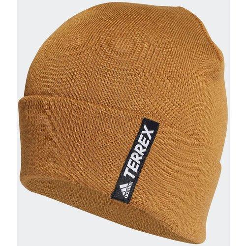 Bonnet Terrex Primegreen - adidas performance - Modalova