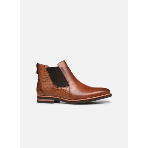 Boots NUMEG - GEORGIA ROSE - Modalova