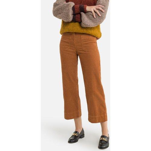 Pantalon large HUDSON STREET - SESSUN - Modalova