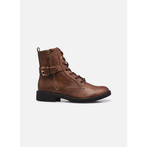 Boots TARAH - I LOVE SHOES - Modalova