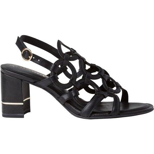 Sandales cuir DAlina - tamaris - Modalova
