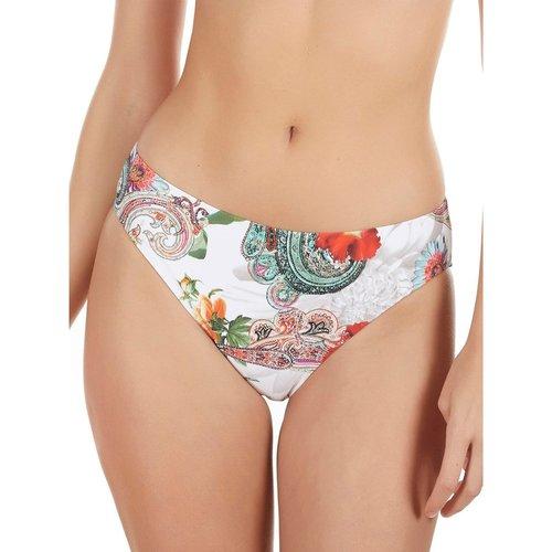 Bas maillot de bain bikini CACHEMIRE - SELMARK MARE - Modalova