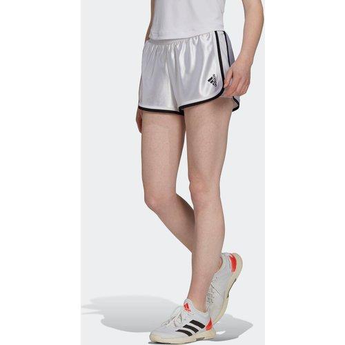 Short Club Tennis - adidas performance - Modalova