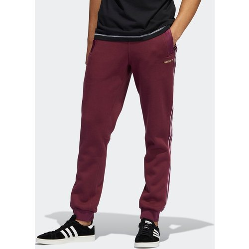 Pantalon de survêtement adidas SPRT Shadow 3-Stripes - adidas Originals - Modalova