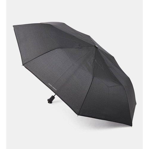 Parapluie Automatique - GALERIES LAFAYETTE - Modalova