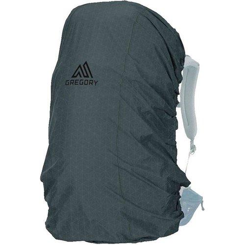 Housse imperméable sac à dos S 35-45L PRO RAINCOVER - Gregory - Modalova