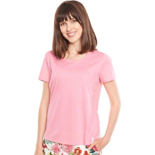 Haut de Pyjama BE HAPPY! - ROSCH - Modalova