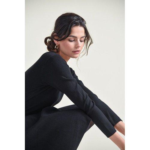 Robe viscose - MOLLY BRACKEN - Modalova