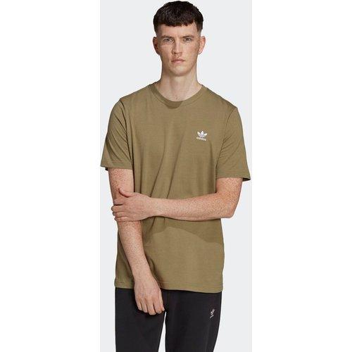 T-shirt LOUNGEWEAR Adicolor Essentials Trefoil - adidas Originals - Modalova