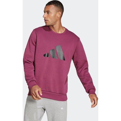 Sweat-shirt adidas Sportswear Future Icons Winterized - adidas performance - Modalova