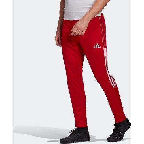Pantalon d'entraînement Tiro21 - adidas performance - Modalova