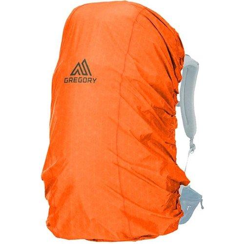 Housse imperméable sac à dos XL 80-100L PRO RAINCOVER - Gregory - Modalova