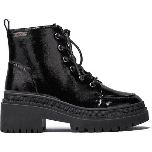 Boots Rock Laces - Pepe Jeans - Modalova