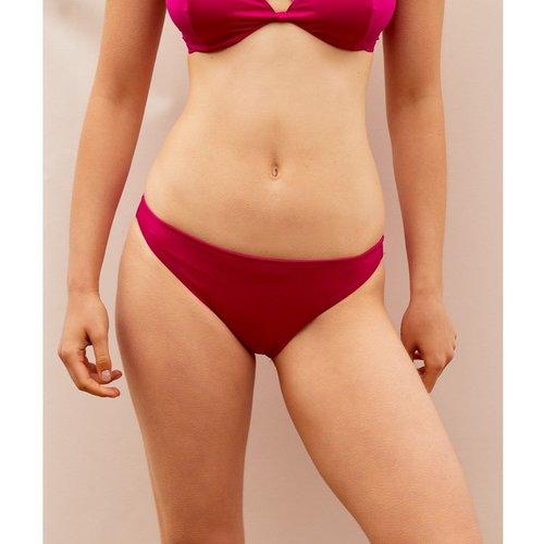 Bas de maillot de bain culotte ENOLA SPE - ETAM - Modalova