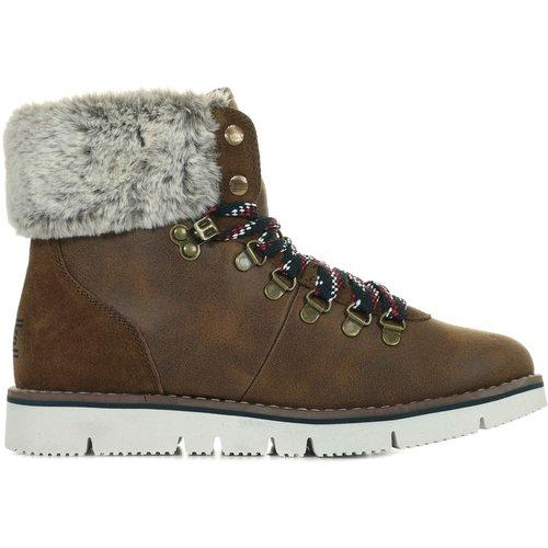 Boots Bobs Rocky Urban Hiker - Skechers - Modalova