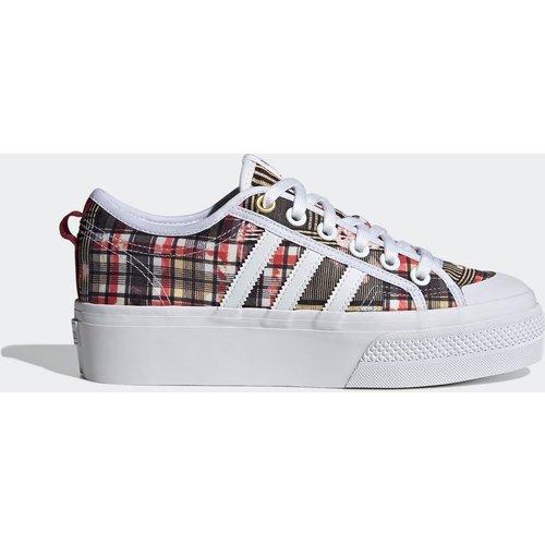 Baskets HER Studio London Nizza Platform - adidas Originals - Modalova