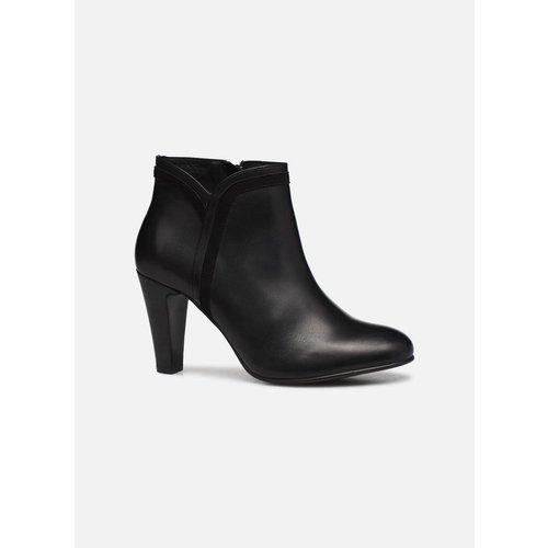 Boots LAURINE - GEORGIA ROSE - Modalova