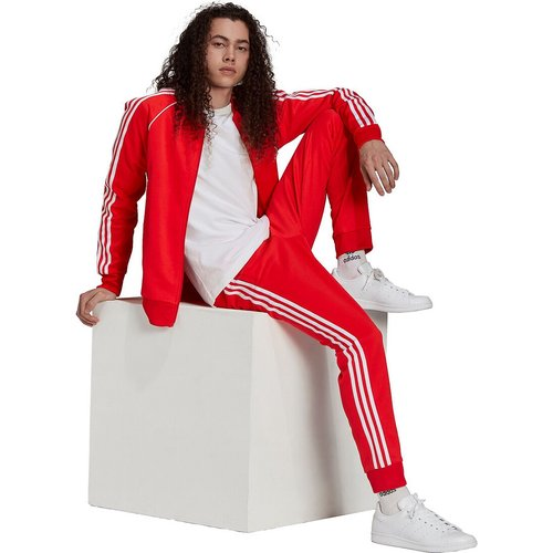 Pantalon de sport - adidas performance - Modalova
