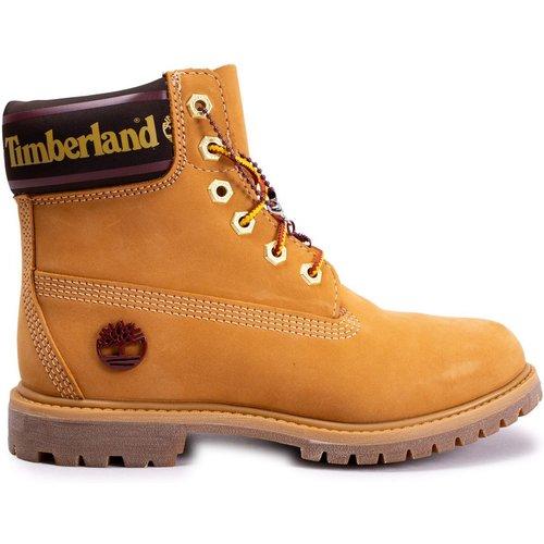 Boots 6-Inch - Timberland - Modalova