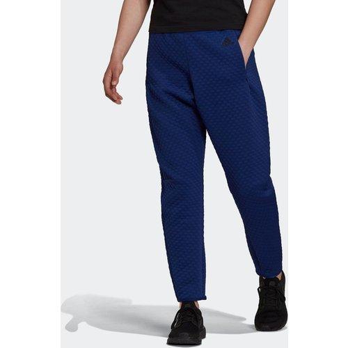 Pantalon adidas Z.N.E. Sportswear - adidas performance - Modalova