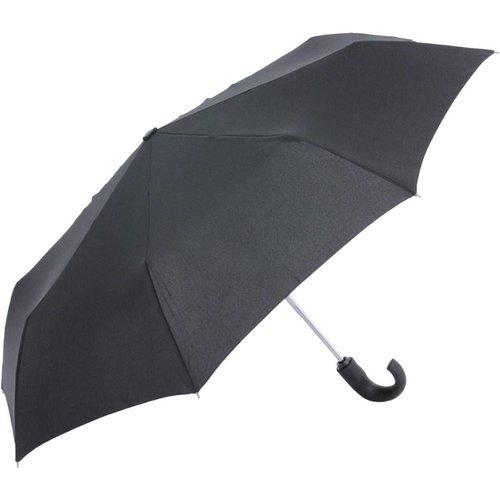 Parapluie Court Automatique Canne - GALERIES LAFAYETTE - Modalova