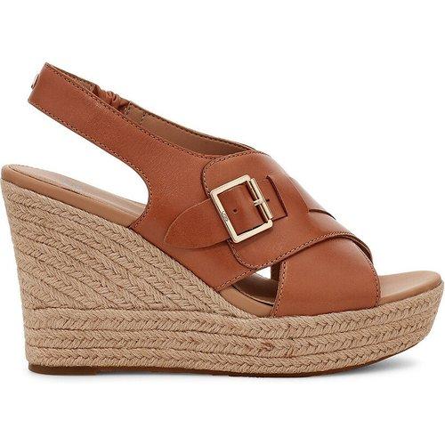Sandales compensées Claudeene - Ugg - Modalova