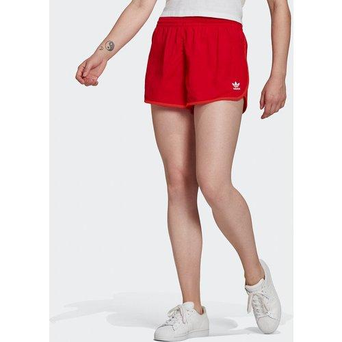 Short 3 bandes - adidas Originals - Modalova