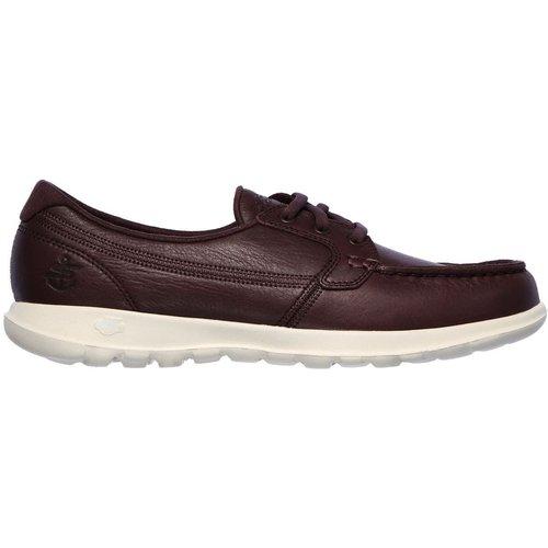 Chaussuress décontractées - Skechers - Modalova