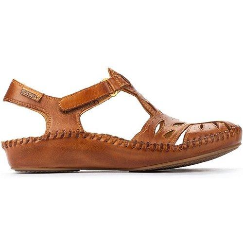 Sandales en cuir P. VALLARTA 655 - Pikolinos - Modalova