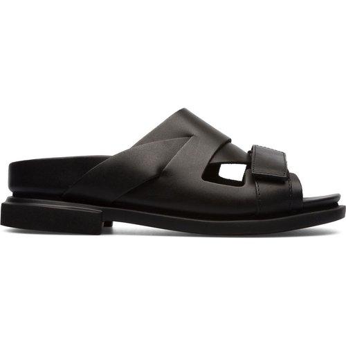 Sandales cuir EDA - Camper - Modalova