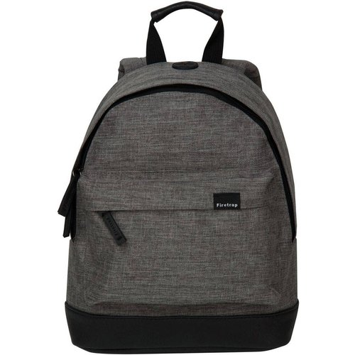 Mini sac à dos - Firetrap - Modalova