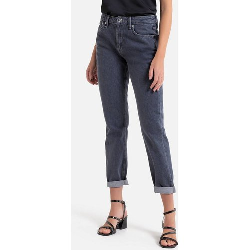 Jean Boyfit Mary - Pepe Jeans - Modalova