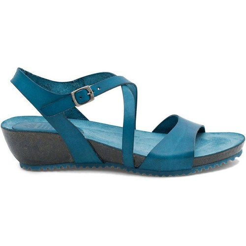 Sandales en cuir STEFANY - TBS - Modalova