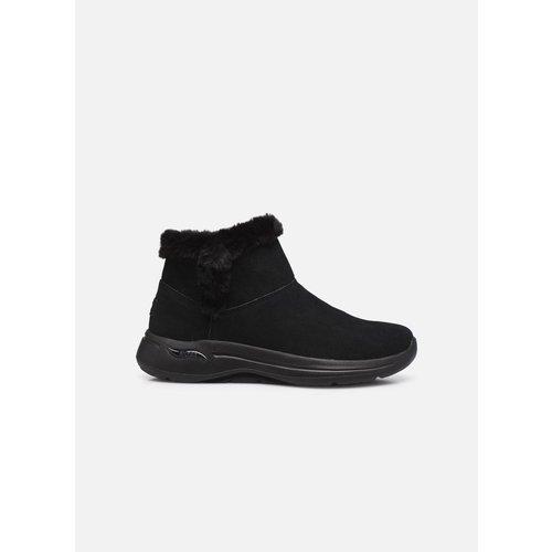 Boots GO WALK ARCH FIT CHERISH - Skechers - Modalova