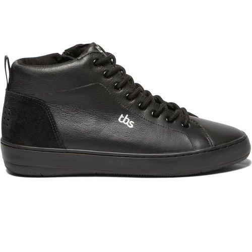 Sneakers TORNADE - TBS - Modalova