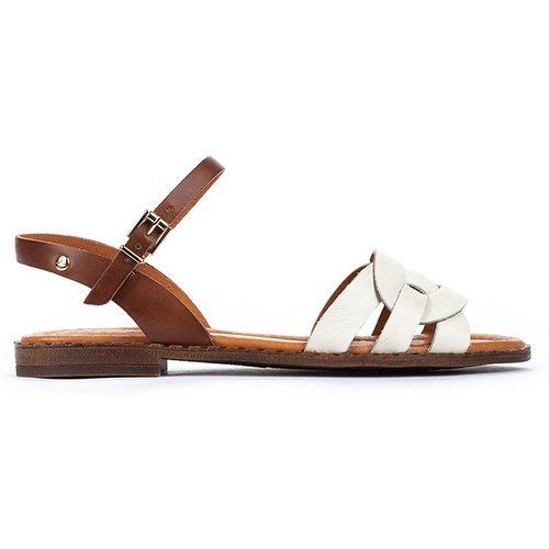 Sandales cuir Algar - Pikolinos - Modalova