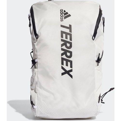 Sac à dos Terrex Primegreen AEROREADY Multi - adidas performance - Modalova
