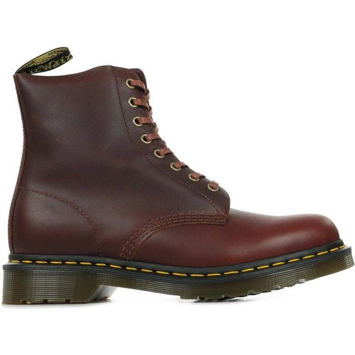 Boot 1460 PASCAL - Dr Martens - Modalova