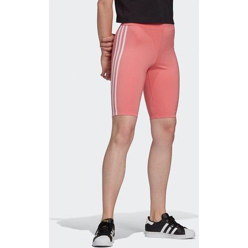 Cuissard Adicolor taille haute - adidas Originals - Modalova