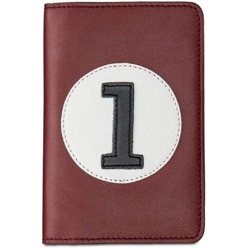 Portefeuille et porte monnaie CBR1 - ENTRE 2 RETROS - Modalova