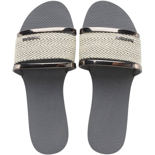 Sandales You Trancoso Premium - Havaianas - Modalova