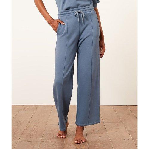 Pantalon de pyjama large CARMELA - ETAM - Modalova