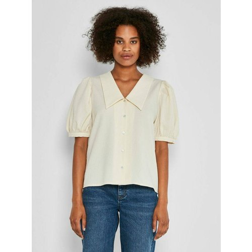 Chemise Avec manches courtes - Noisy May - Modalova