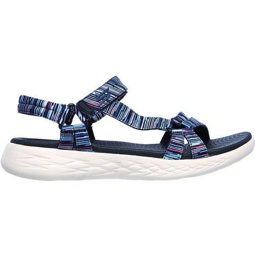 Sandales ON THE GO - Skechers - Modalova