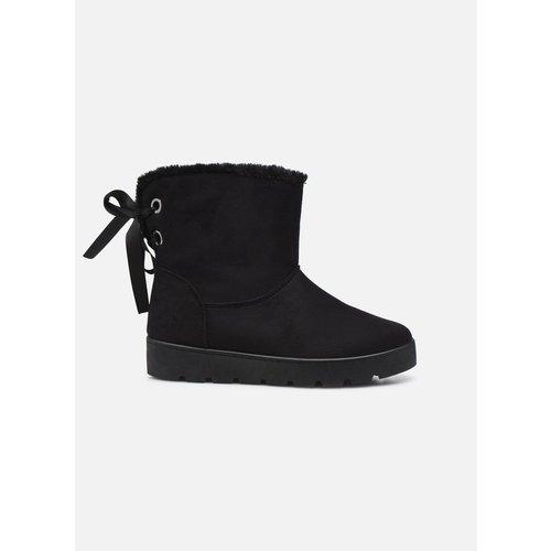 Boots THESTINA - I LOVE SHOES - Modalova