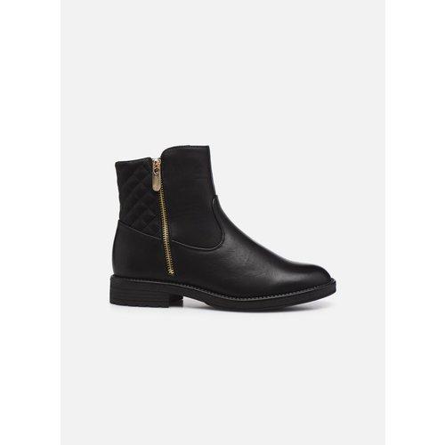 Boots THATELASS - I LOVE SHOES - Modalova