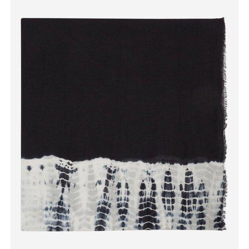 Etole Dust Coton Tie And Dye - GALERIES LAFAYETTE - Modalova