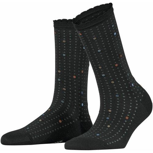 Chaussettes COLOURED DOT - Esprit - Modalova